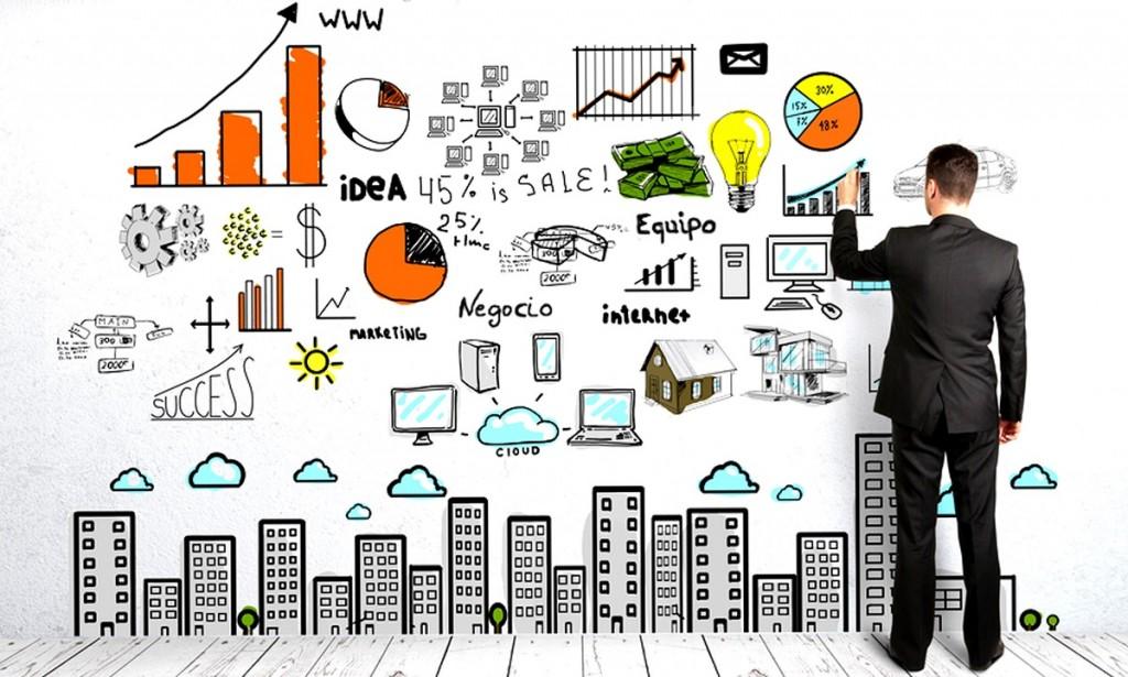 montar-un-negocio-y-hacerse-emprendedor
