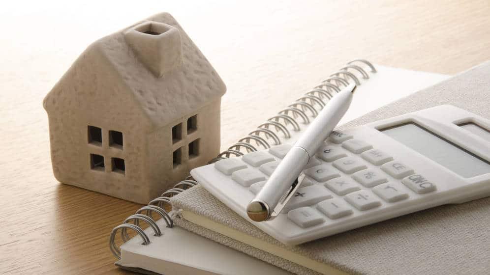 gastos-que-pagaras-por-comprar-casa