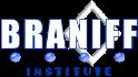 Curso Corretaje de Propiedades Logo