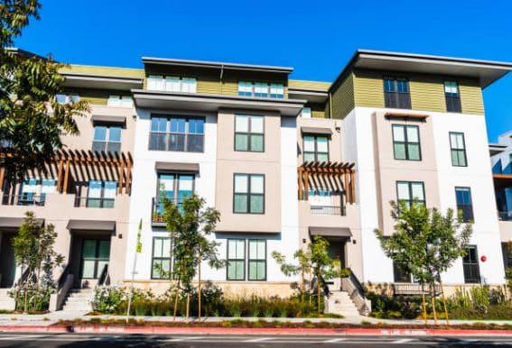 aumentar-precio-de-una-vivienda